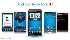 android revolution hd rom android revolution hd 7 3 ics high htc sensation