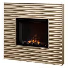 pearl mantels newport wood fireplace mantel surround walmart com