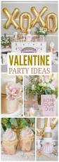 thanksgiving day party ideas 111 best real estate client party ideas images on pinterest real