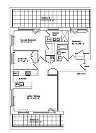 Metropolitan Condo Floor Plan Controversial Vice Co Founder Gavin Mcinnes Ditches U0027burg Pad