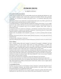 dispense diritto penale esame diritto penale prof bernardi libro consigliato diritto
