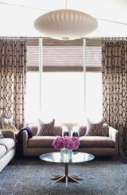 97 best fabrics images on pinterest curtains window treatments