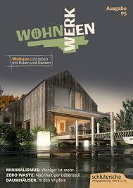 K Hen Hochglanz G Stig Wohnwerken 05 By Schluetersche Issuu