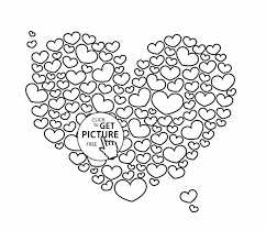 free printable cartoon coloring pages page free printable cartoon for kids girls cartoon coloring pages
