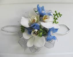 prom flowers florist friday recap 5 4 5 10 prom