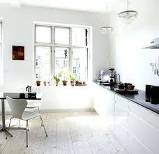 ikea upper kitchen cabinets kitchen without upper cabinets photos of the design of the small
