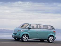wallpaper volkswagen van volkswagen mini van 11 cool car hd wallpaper