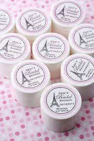 Kitchen Tea Ideas Themes 93 Best Paris Theme Party Ideas Images On Pinterest Paris Party
