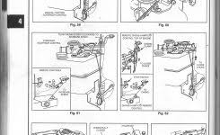allison 3000 parts breakdown allison free image about wiring