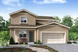 homesite 33 elara inland empire pardee homes gallery floor plan elara 2b july2016 elara 2b july2016 https www pardeehomes com wp content uploads