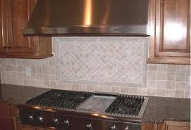 modern backsplash for kitchen modern kitchen backsplash ideas with photos all home decorations