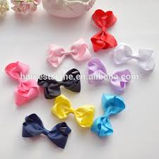 hair bows for hair bows hair bows suppliers and manufacturers at alibaba