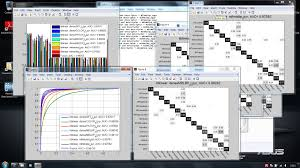 download matlab 70 seigotten ga