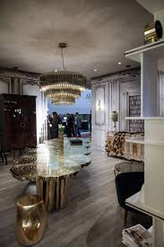Chandelier Height Above Table by Modern Chandeliers Designed To Impress And Stand Out