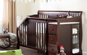 crib mattress support frame table wood crib beautiful crib wood an adventure inspired