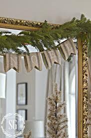 finds fairy light christmas decorations homegirl london home