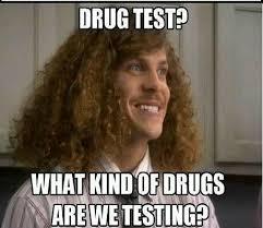 Test Meme - test meme