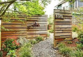 holz sichtschutz sichtschutz aus holz selber bauen suche spaces