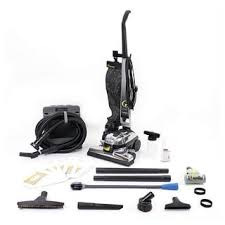 best deals black friday 2017 vacuum kirby vacuum cleaners shop the best deals for oct 2017