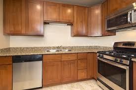 Kitchen Cabinets Materials Cabinetry Miami Fl Cabinet Companies Casafix