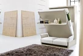 armoire lit canapé armoire lit nuovoliola 10 bimodal