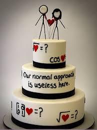 unique wedding cakes pictures 4 of 10 science unique wedding cake 2014 photo