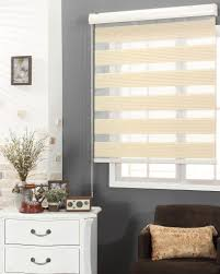 zebra blinds vancouver luxury window fashion blinds and curtains