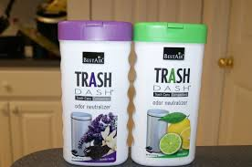 andrea u0027s world reviews trash dash review and giveaway
