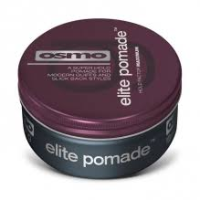 permed hair in wellingborough salon supplies uk salon services equipment hair and beauty