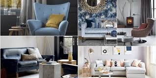 Stylish Living Room Ideas Contemporary Statement And Classic - Stylish living room decor