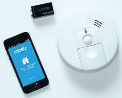 Smart Gadgets by Last Week The 35 Roost Smart Battery Was A Good Idea
