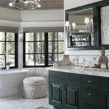 Distressed Bathroom Vanities Distressed Wood Bathroom Vanity Design Ideas