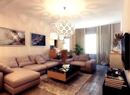 Amazing Of Free How To Decorate A Living Room Simple For - Simple decor living room