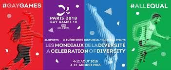 cuisines et d駱endances lyon 巴黎男同和女同场所和协会的旅游手册 actu com