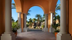 Patio Plus Rancho Mirage by Relax Rancho Mirage Ca Heart Of The Palm Springs Valley Spas