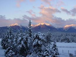 Cabinet Mountains Wilderness 187 Best Mountain Images On Pinterest Canadian Rockies Mountain