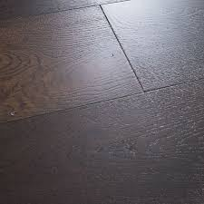wood floors plus engineered distressed clearance stonewood
