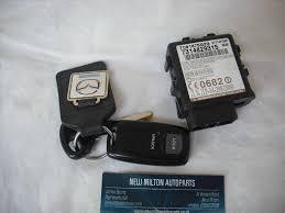nissan almera key fob sorry out of stock mazda 323 f bj remote central locking key
