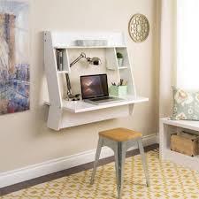 Diy Small Desk Ideas by Office Small Desk Space Office Desk Designer Home Desks For