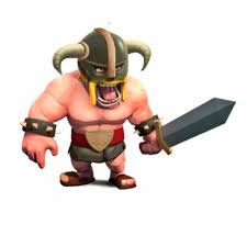 clash of clans wallpapers best clash of clans characters pictures u2013 weneedfun
