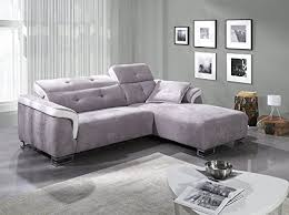 sofa bed recliner bmf