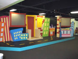 Home Daycare Ideas For Decorating Best 25 Kids Church Decor Ideas On Pinterest Kids Church Rooms