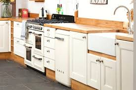 belfast sink kitchen belfast sink kitchen unit sink cabinets belfast sink base unit bq