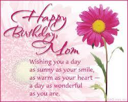 imagenes que digan feliz cumpleaños mami imágenes y poemas para decir feliz cumpleaños mamá vida 2 0