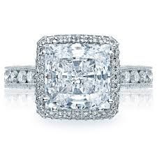 wedding rings in botswana 308 best tacori engagement rings images on tacori