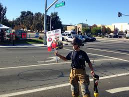 Wildfire Antioch Ca by Antioch California Contra Costa Firefighters