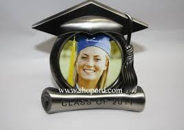 graduation cap frame hallmark class of 2011 graduation cap frame 1gdf1124