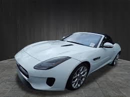 jaguar f type in brentwood tn jaguar nashville