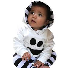 halloween infant baby halloween promotion shop for promotional baby