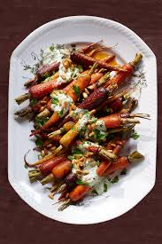 easy thanksgiving side dishes make ahead 27 easy christmas side dishes best recipes for holiday sides